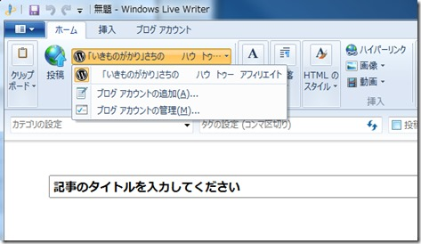 Windows5
